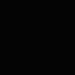 Harms Markt